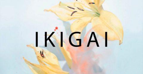 IKIGAI: La felicidad de vivir tu propósito