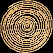 espiral circular